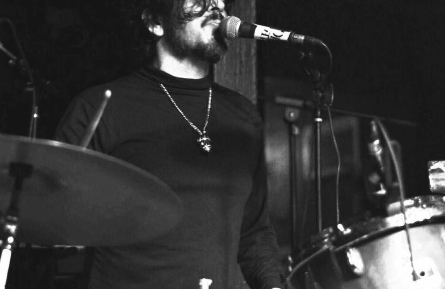 Chuck Drums 2.jpg