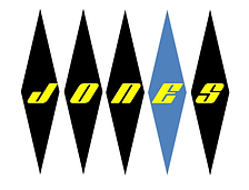 LOGO Retro Diamonds.png