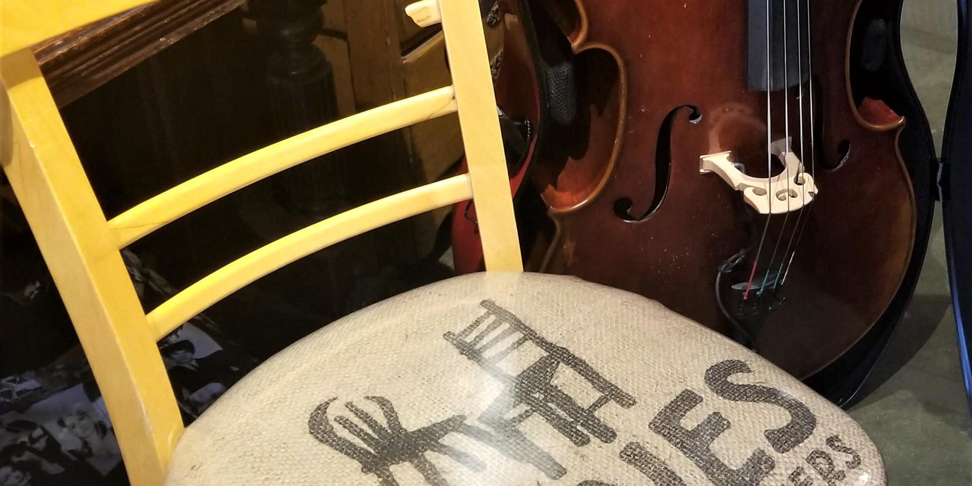 Cello Case - Jones Coffee Chair EDIT.jpg