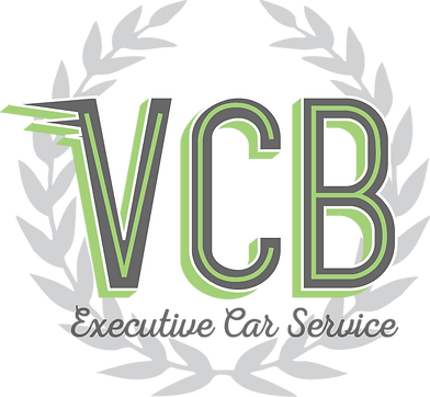 VCB PNG NO BACK.png