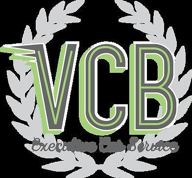 VCB PNG NO BACK.png