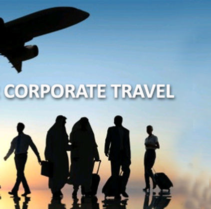 Corporate_Travel_Company.jpg