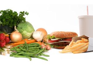 Choose Whole Foods!