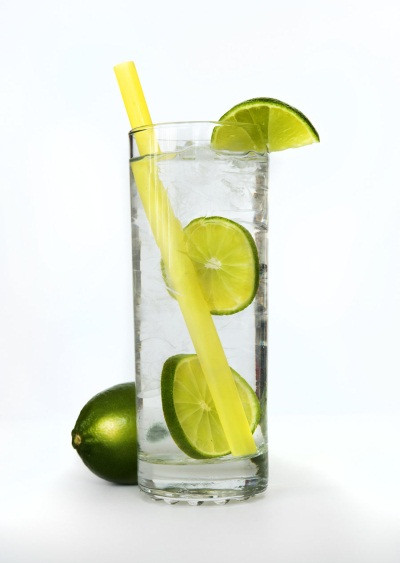 The Benefits of Adding Lime to Your Water