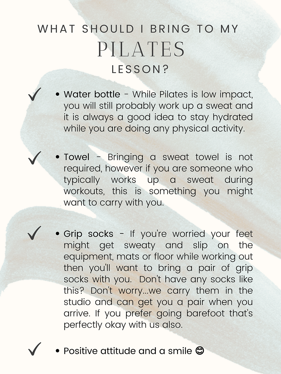What should I bring to my pilates lesson (2).png