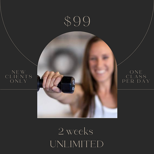 $99 New Client Only Unlimited Special.png