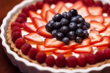 Fruit Tart_edited.jpg