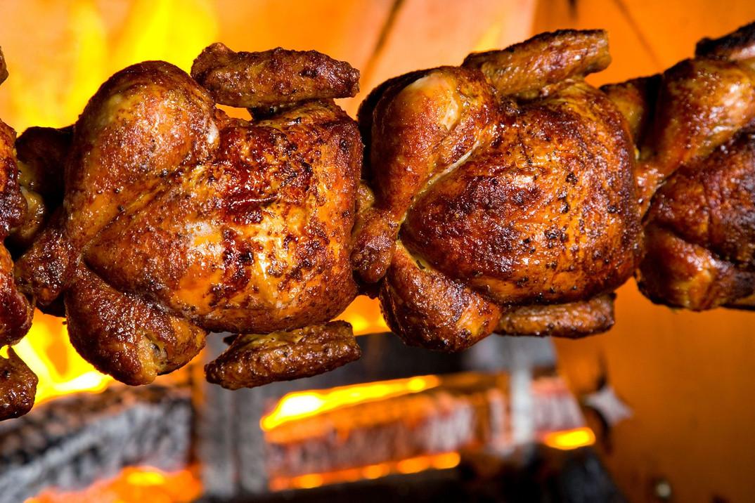 Rotis Chicken.jpg