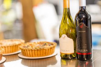 Quiche and Wine.jpg