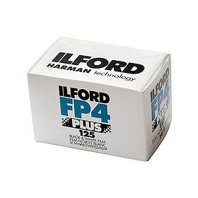 Ilford_FP4_Plus_135-36_1-001.jpg