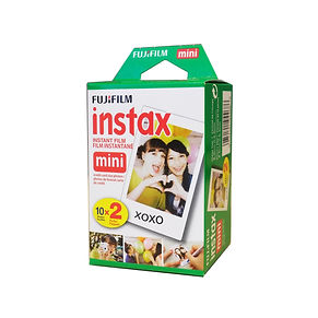 Instax Mini Instant Film by FujiFilm.jpg
