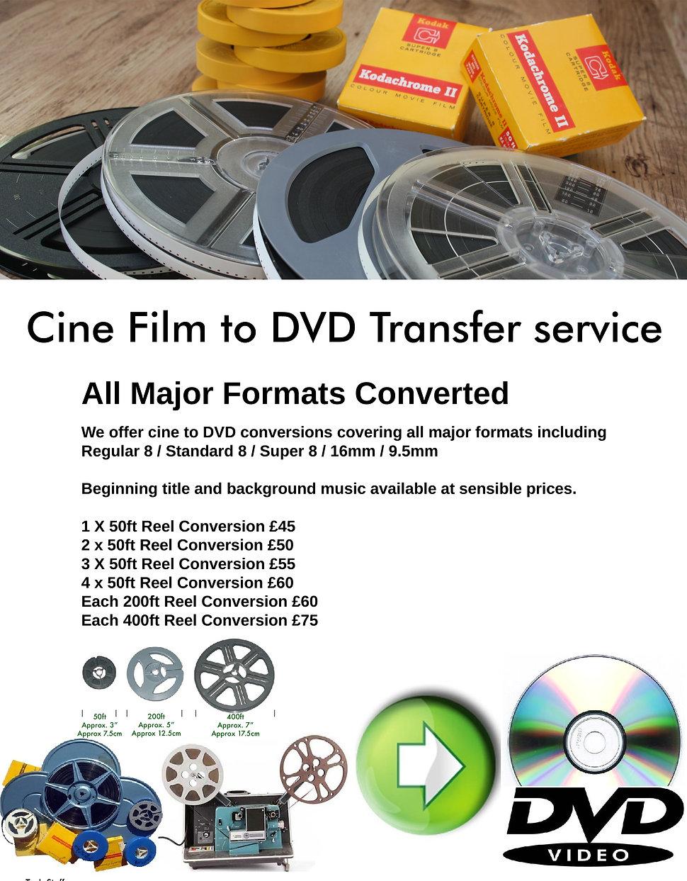 CINE TO DVD WINDOW BANNER.jpg