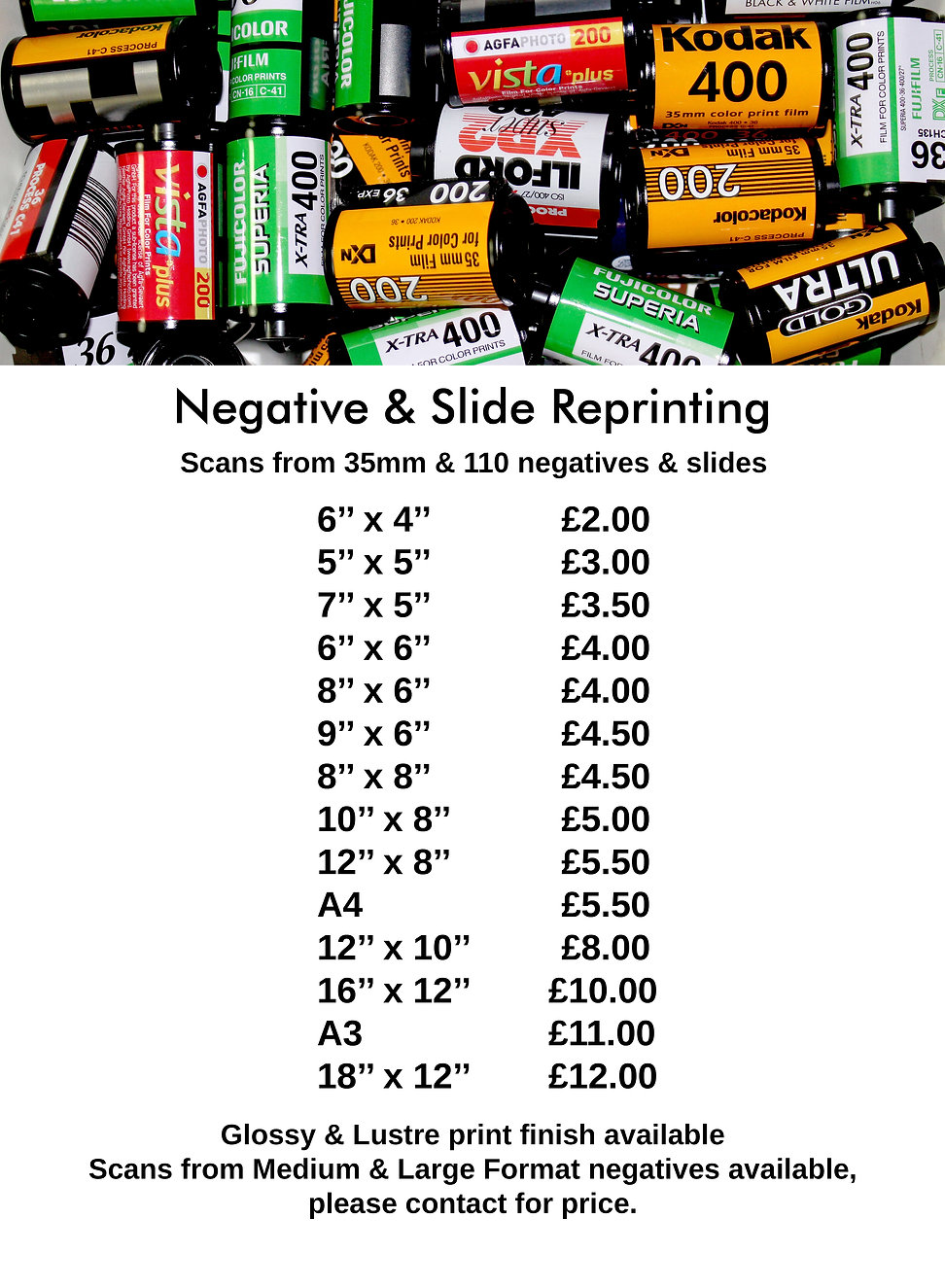 NEG & SLIDE REPRINTS 290519.jpg