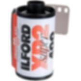 Ilford_1839584_XP_2_Super_135_24_B_W_153