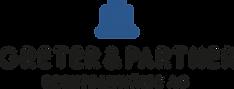 gp_logo_de_cmyk.png
