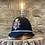 Thumbnail: The Police Lamp - Surrey