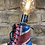 Thumbnail: The Full Union Jack Dr Marten