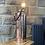 Thumbnail: The Regent Fire Extinguisher