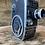 Thumbnail: The Cine Camera