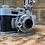 Thumbnail: The Kodak Camera