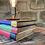 Thumbnail: The Potter Books