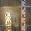 Thumbnail: The Valor Extinguisher