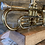 Thumbnail: The Cornet