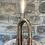Thumbnail: The Bugle