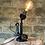 Thumbnail: The Candlestick Telephone