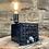 Thumbnail: The RAF Intercom Box