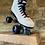 Thumbnail: The Roller Skate