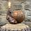 Thumbnail: The Football Lamp