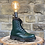 Thumbnail: The Green Dr Marten