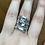 Thumbnail: Norwegian Handle Ring Large
