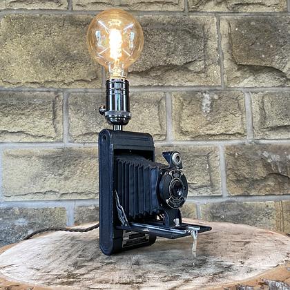 The Kodo Camera