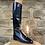 Thumbnail: The Riding Boot