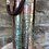 Thumbnail: The Miniature Fire Extinguisher