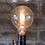 Thumbnail: Spare Bulb