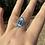 Thumbnail: Norwegian Spoon Ring