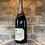 Thumbnail: The Bollinger Bottle
