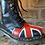 Thumbnail: The Union Jack Dr Marten