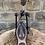 Thumbnail: The Premier Drum Pedal