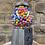 Thumbnail: The Gumball Machine