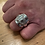 Thumbnail: The Rolex Ring