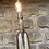 Thumbnail: The Extinguisher