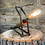 Thumbnail: The PCL Foot Pump