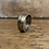 Thumbnail: One Shilling Coin Ring