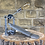 Thumbnail: The Pearl Drum Pedal