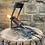 Thumbnail: The Foot Pump