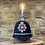 Thumbnail: The Police Lamp - West Yorkshire